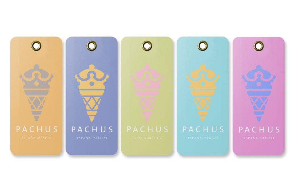 tags pachus