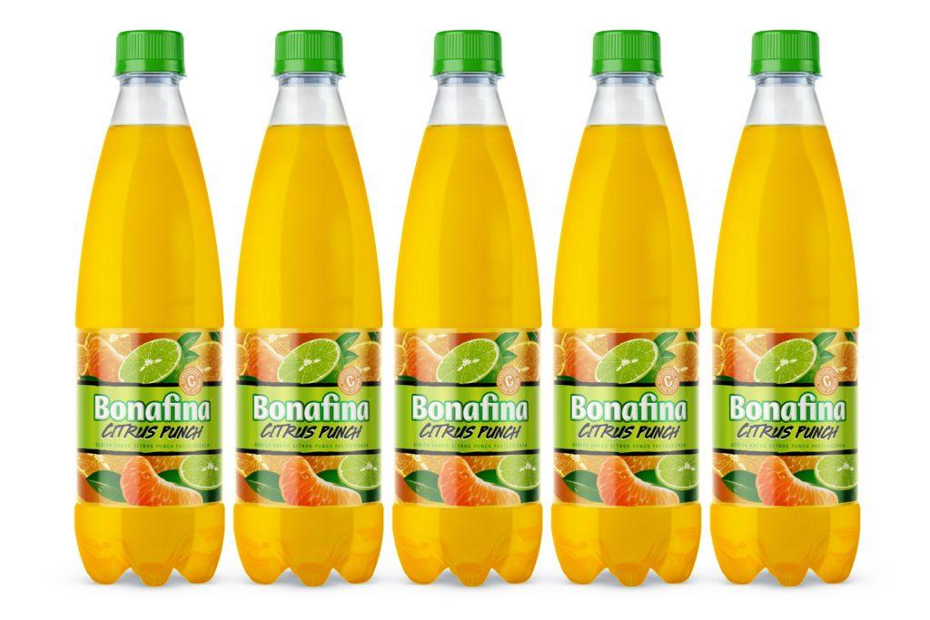 bonafina citrus