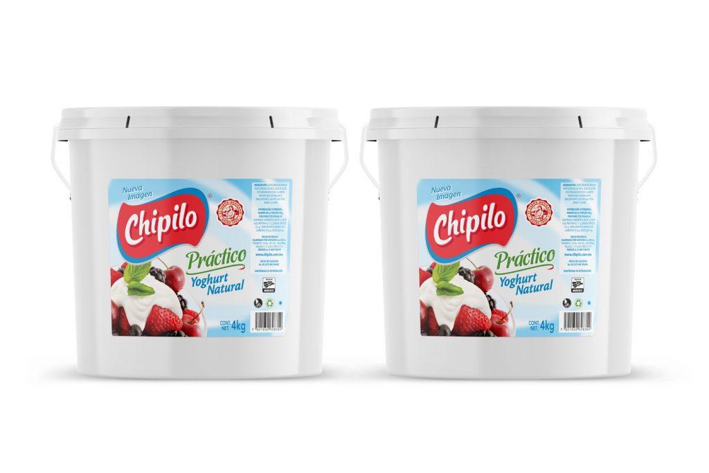 chipilo yogurt 4k