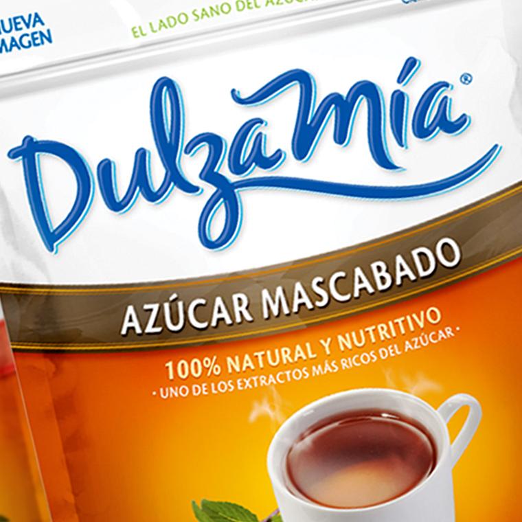 Dulzamía