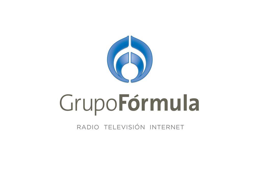 grupo formula