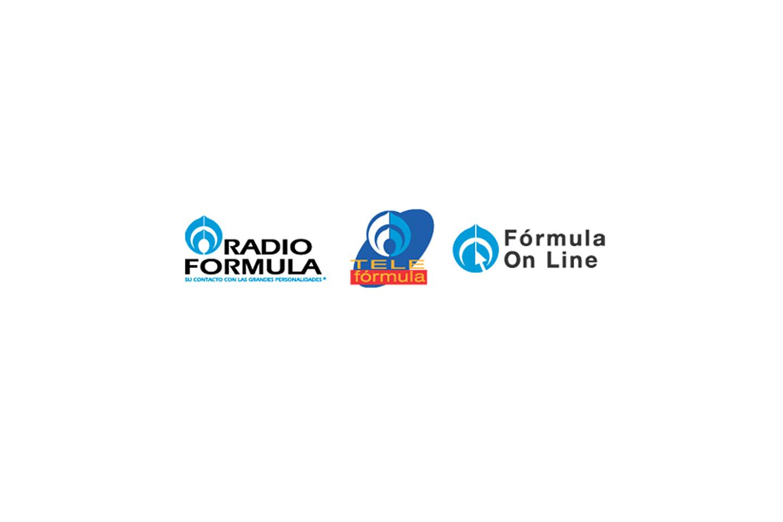 marcas anteriores de grupo formula