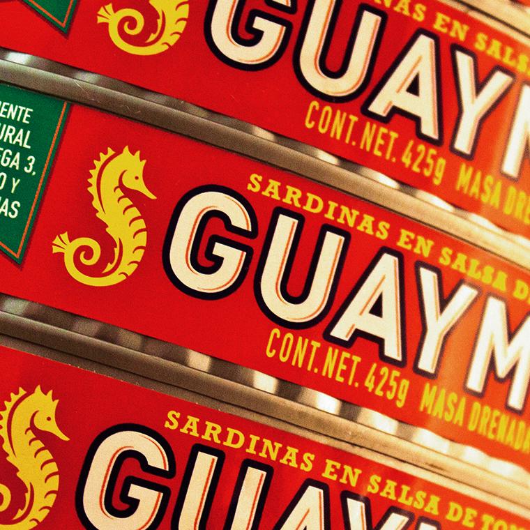Guaymex