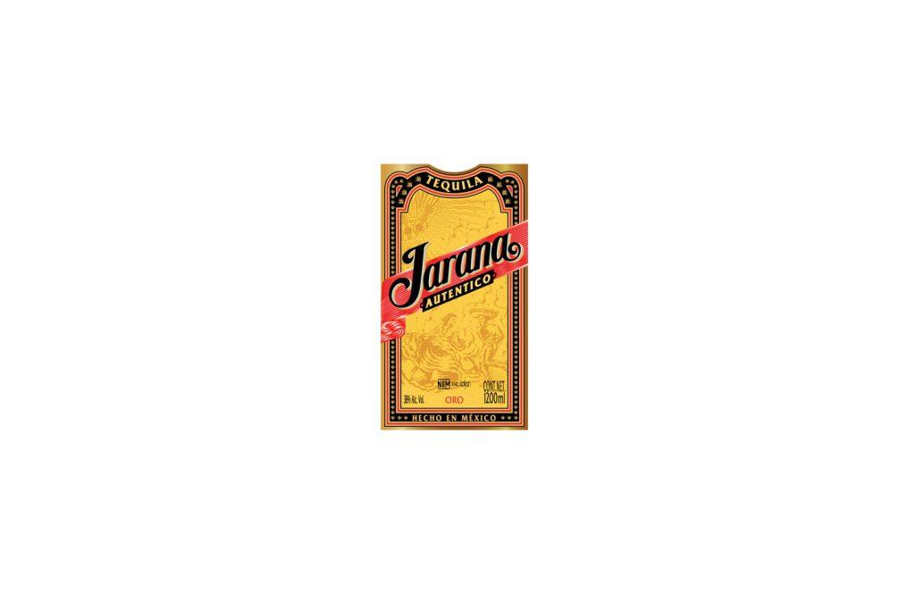 tequila jarana imagen anterior