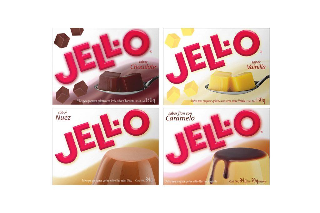 jello imagen renovada gelatina de leche
