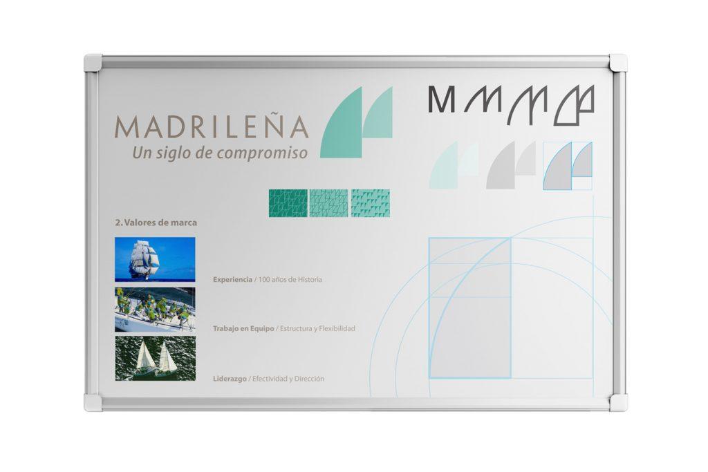 guia de marca madrileña 1