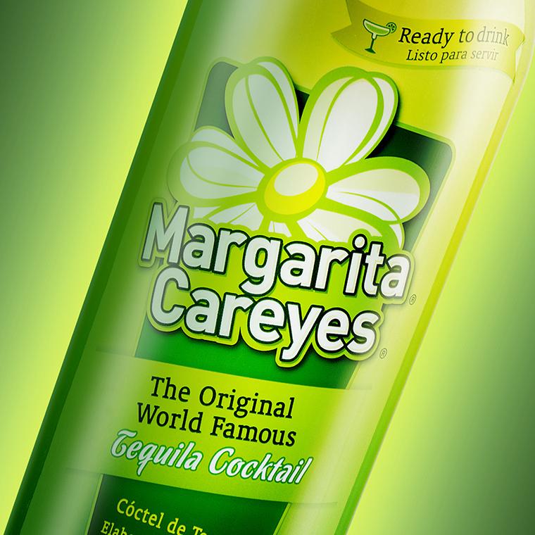 margarita careyes