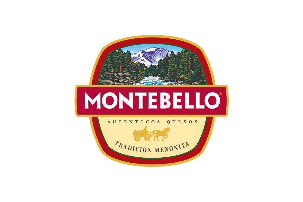 etiqueta montebello actual