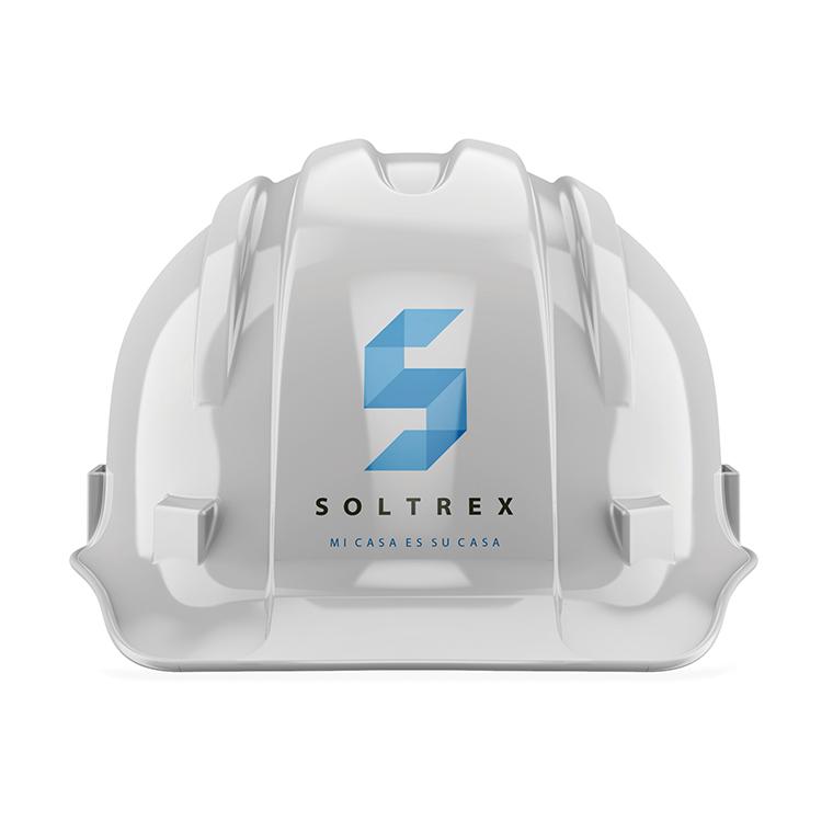 Soltrex
