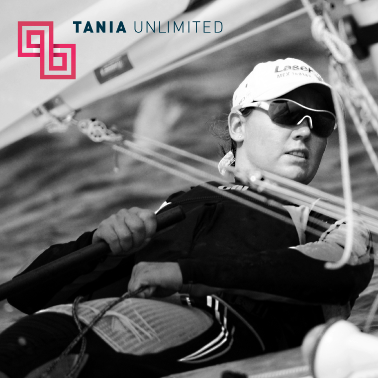 Tania Unlimited