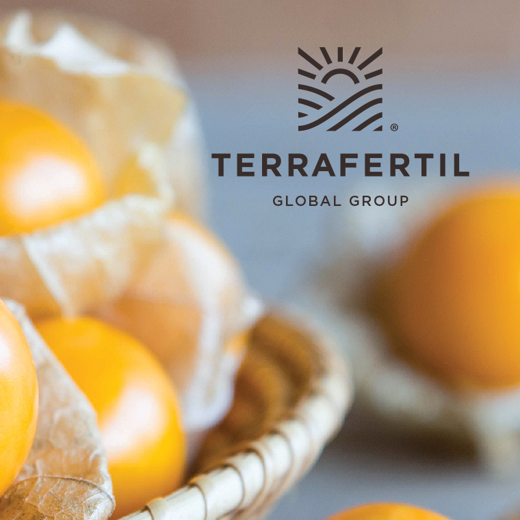 Terrafertil Global Group