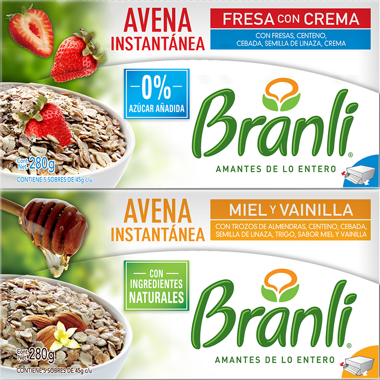 Branli