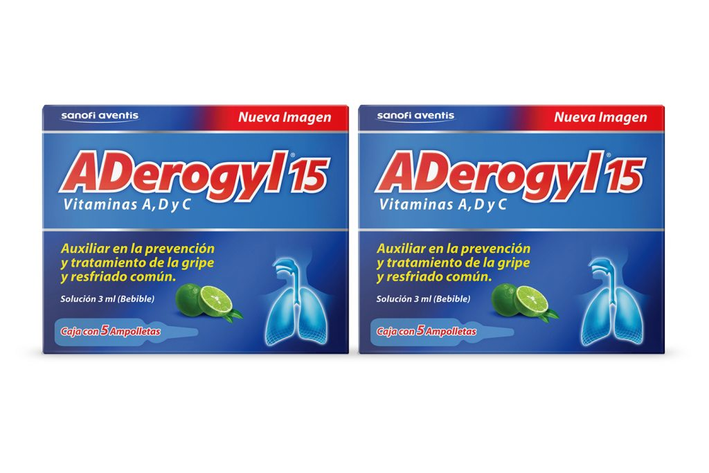 aderogyl-sol consultores