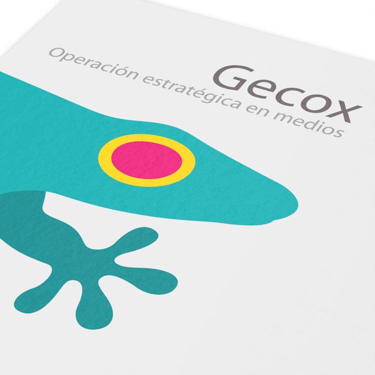 gecox
