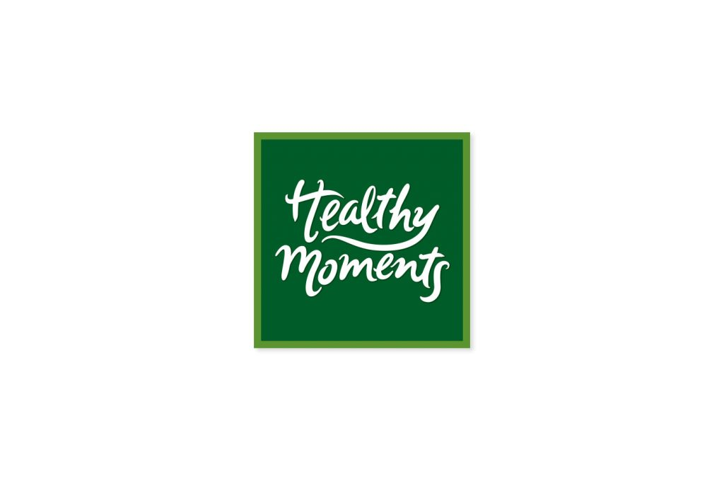 logo healthy moments