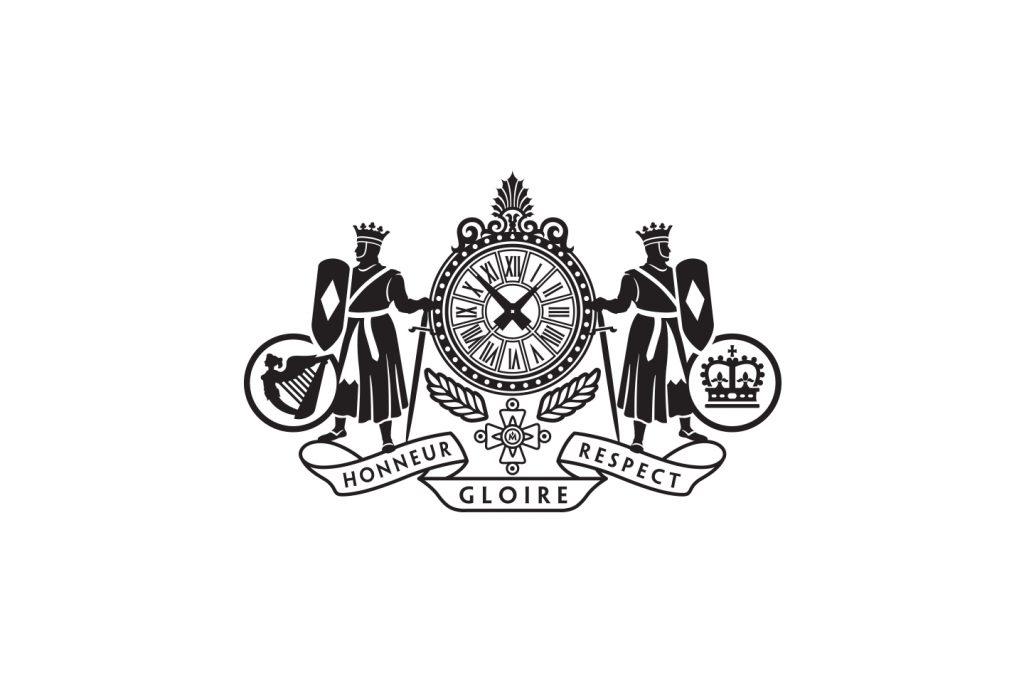 escudo monaco