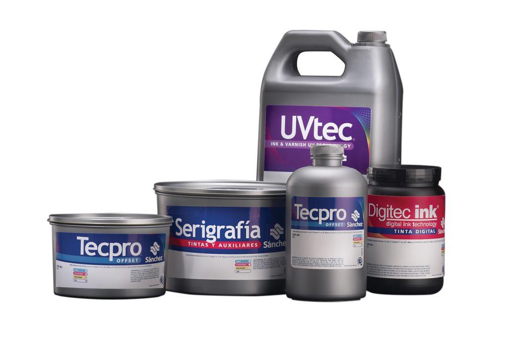 extension de marca tecpro