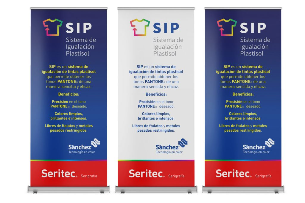 banners sip