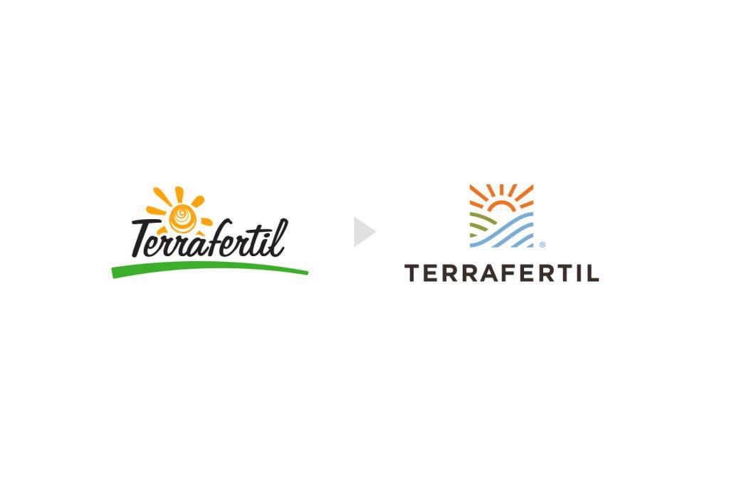 terrafertil antes y despues