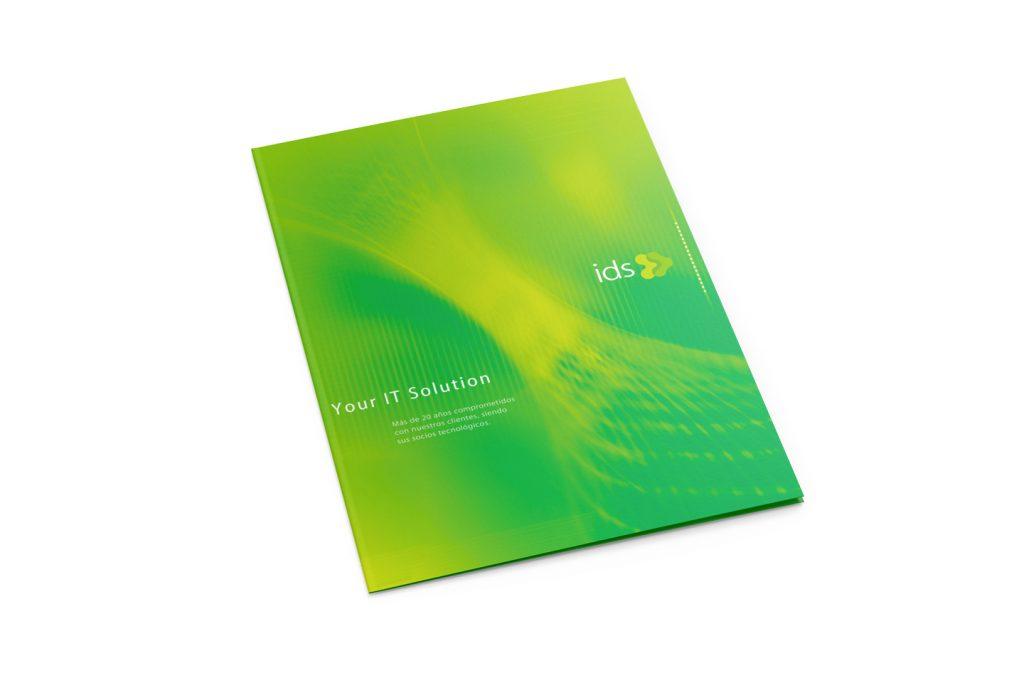 folder ids