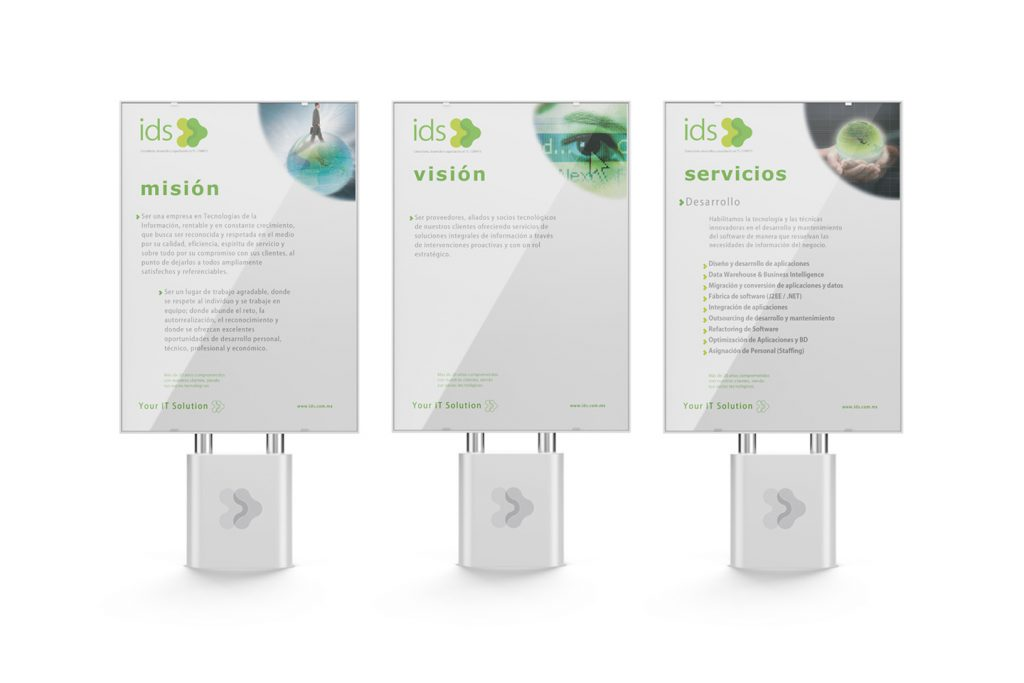 banners ids