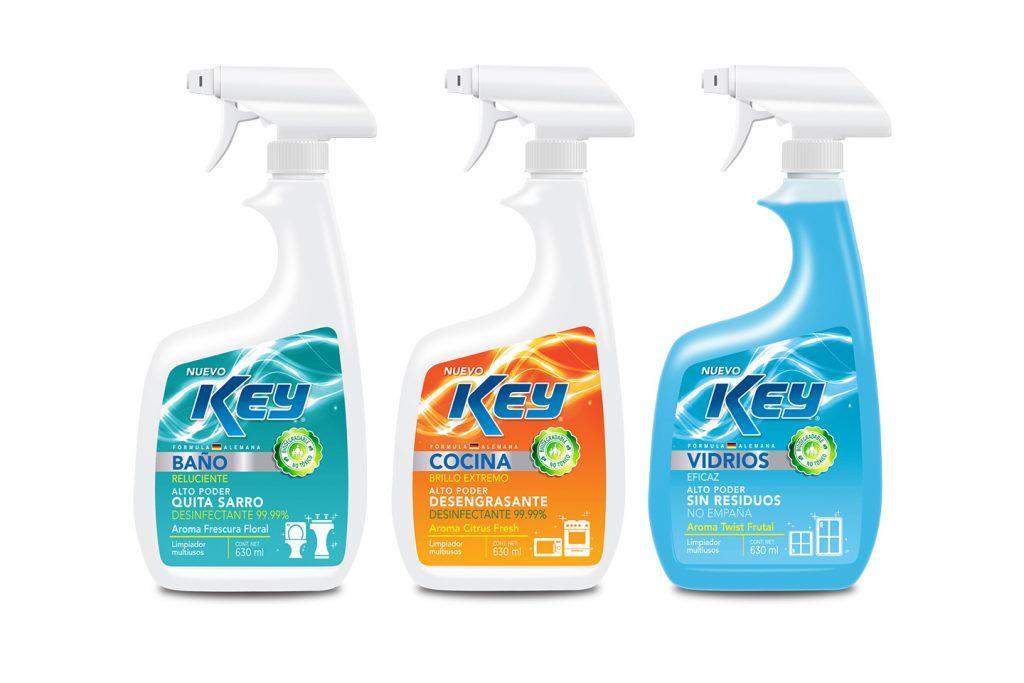 productos key imagen actual