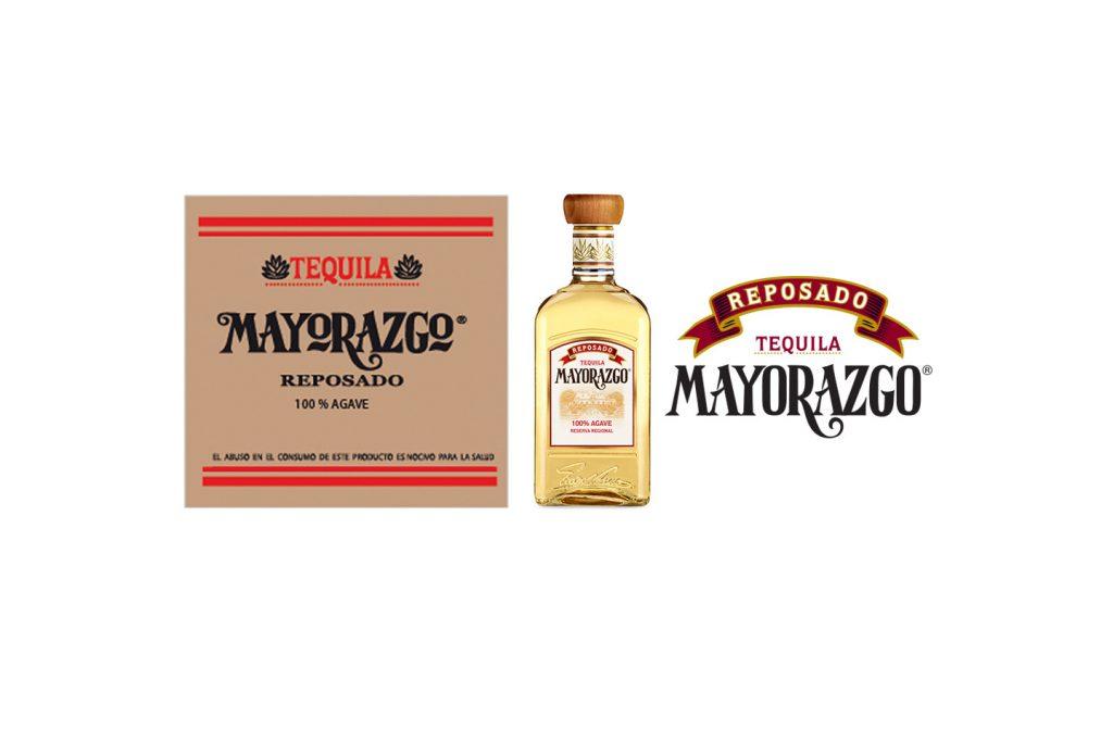 tequila mayorazgo imagen anterior