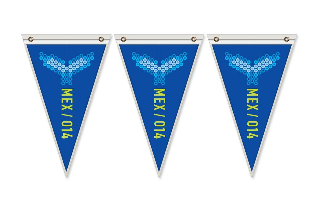 banderines optinam 14