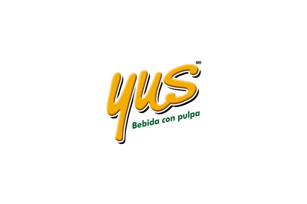 logo Yus anterior