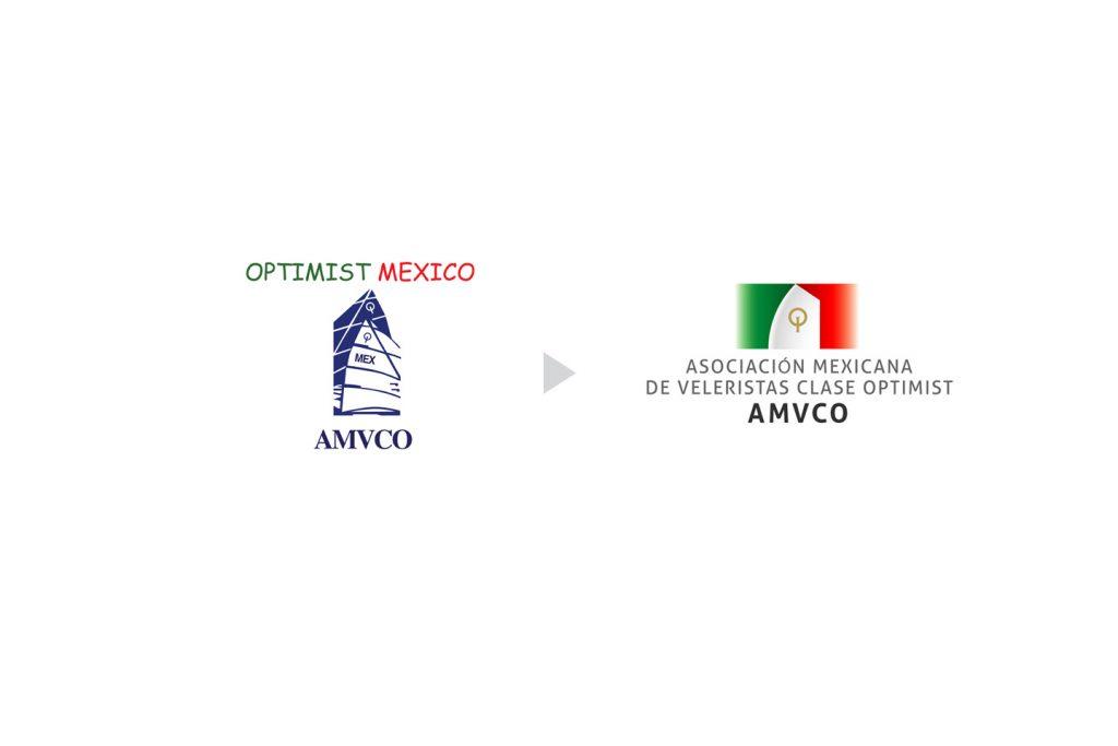 AMVCO antes y después