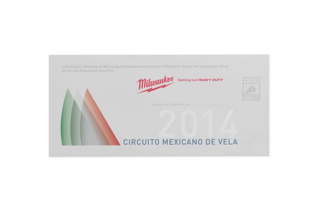 diploma FMV